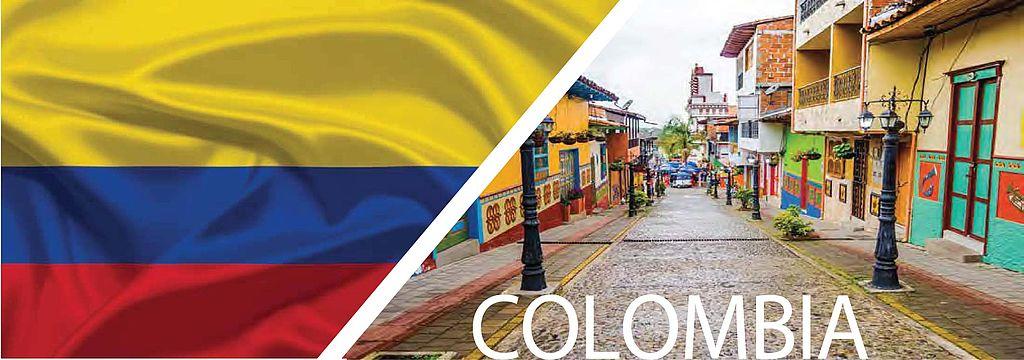 Colombia - EduExplora – Una nueva experiencia en educación