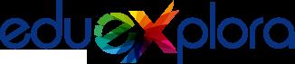 Eduexplora – Extraordinary Learning. Exceptional Possibilities.
